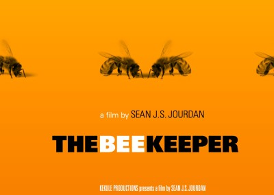 The Beekeeper | Poster 2