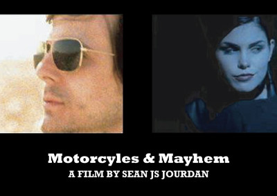 Motorcycles & Mayhem